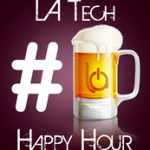 LATechHappyHour