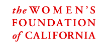 WomensFoundation